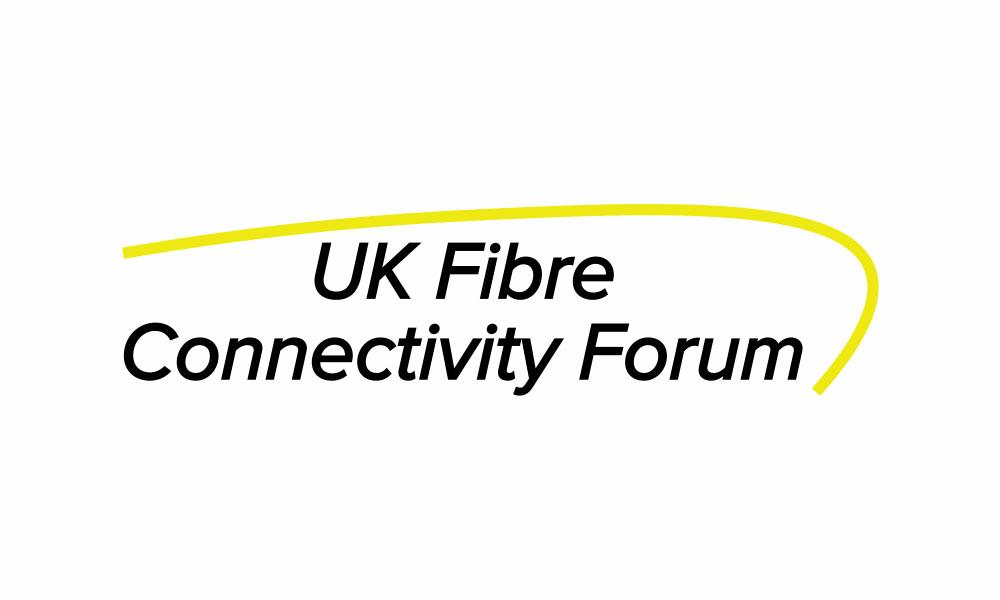 UKFCF Logo