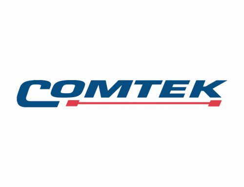 Comtek to Exhibit al The Big Bang @ Dayinsure Wales Rally GB