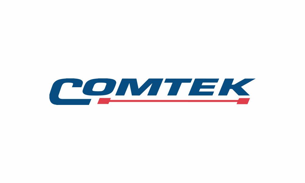 Comtek Logo
