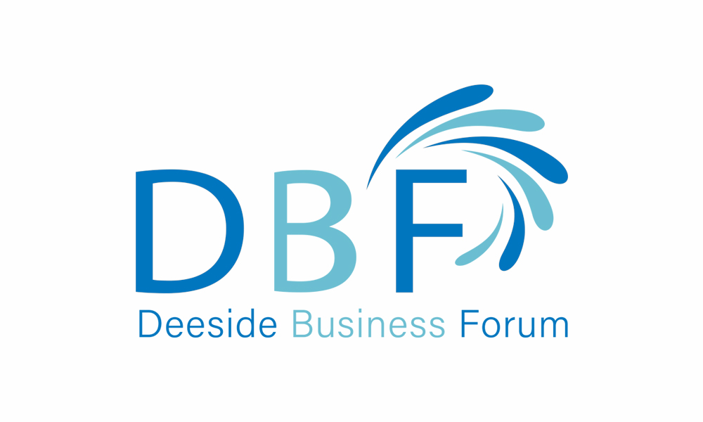 Deeside Business Forum