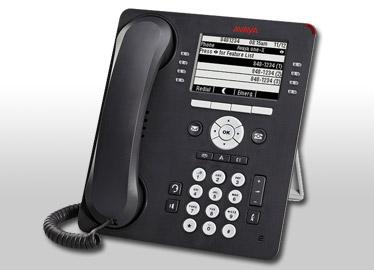 Avaya Repairs - 9608 Handset