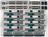 Cisco Repair Services - Unit