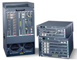 Refurbished Cisco Hardware 2