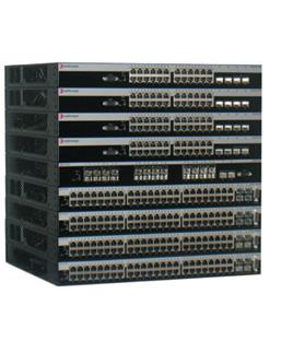 Enterasys Cabletron Hardware 1