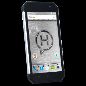 myPhone mPTech RMA 1