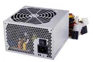 PSU Repairs - Power Supply