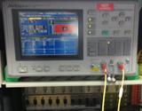 Telecom Reapirs Service 1