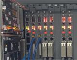 Telecoms Repair Service 2