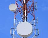 Telecom Repair Service 4