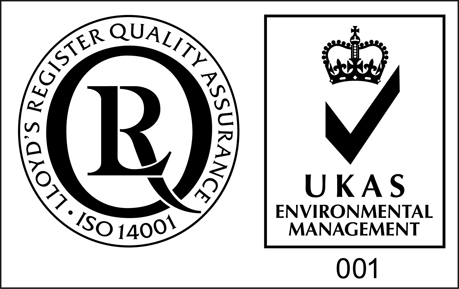 ISO 14001 2013