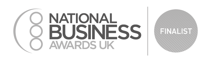 National Business Awards 2013