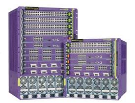 Extreme netwerken reparaties