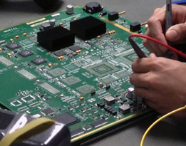 Nortel 3000 and 5000 Repairs Service