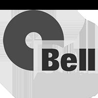 Reparaturanbieter für Bell-Integration