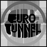 Euro-Tunnel-Reparaturanbieter