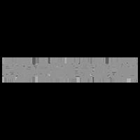 Openreach-Reparaturanbieter