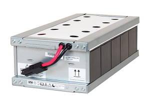 Vertiv Ersatzbatteriesätze
